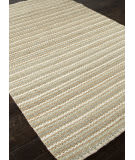 Addison And Banks Naturals Abr0732 Driftwood Area Rug