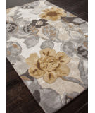 Addison And Banks Hand Tufted Abr0812 White Area Rug