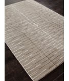 Addison And Banks Hand Tufted Abr0107 Ashwood Area Rug