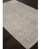 Addison And Banks Hand Tufted Abr0835 Antique White Area Rug