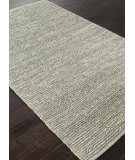 Addison And Banks Naturals Abr0881 Cloud Blue Area Rug