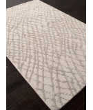 Addison And Banks Hand Tufted Abr0887 White Area Rug