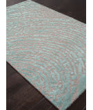 Addison And Banks Hand Tufted Abr0890 Medium Gray Area Rug