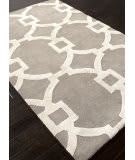 Addison And Banks Hand Tufted Abr0948 Ashwood Area Rug