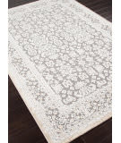 Addison And Banks Machine Made Abr0298 Gray Area Rug