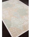 Addison And Banks Machine Made Abr0309 Cream Area Rug