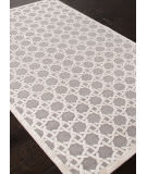 Addison And Banks Machine Made Abr0992 Gray Area Rug