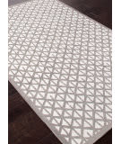Addison And Banks Machine Made Abr0994 Cream Area Rug