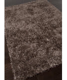 Addison And Banks Woven Shag Abr0350 Warm Gray Area Rug