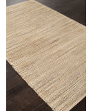 Addison And Banks Naturals Abr1080 Liberty Area Rug