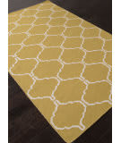 Addison And Banks Flat Weave Abr1253 Savannah Green Area Rug