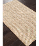 Addison And Banks Naturals Abr1288 Natural Beige Area Rug