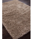 Addison And Banks Shag Abr0544 Riviera Sand Area Rug