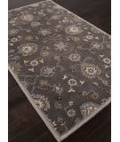 Addison And Banks Hand Tufted Abr1362 Liquorice Area Rug