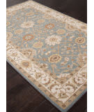 Addison And Banks Hand Tufted Abr1366 Seaside Blue Area Rug