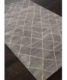 Addison And Banks Hand Tufted Abr1405 Charcoal Slate Area Rug