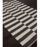Addison And Banks Flat Weave Abr1438 Antique White Area Rug