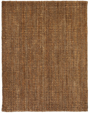 Anji Mountain Jute Mira  Area Rug