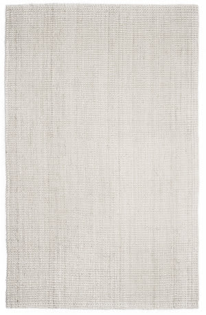 Anji Mountain Andes 142042 Ivory - Creme Area Rug