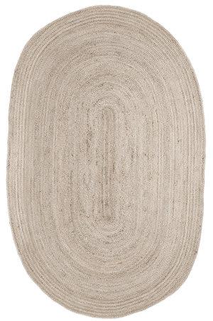 Anji Mountain Kerala 142057 Ivory - Creme Area Rug