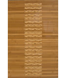 Anji Mountain Bamboo Kitchen & Bath Mat  Area Rug