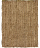 Anji Mountain Jute Mirage  Area Rug