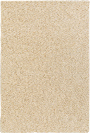 Surya Sally Maise Tan - Beige Area Rug