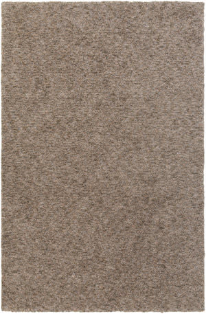 Surya Sally Maise Brown Area Rug