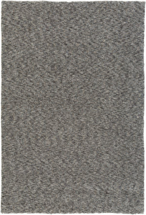 Surya Sally Maise Aly6056 Gray - Light Gray Area Rug