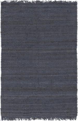 Surya Tropica Harper Blue Area Rug