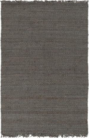 Surya Tropica Harper Grey Area Rug