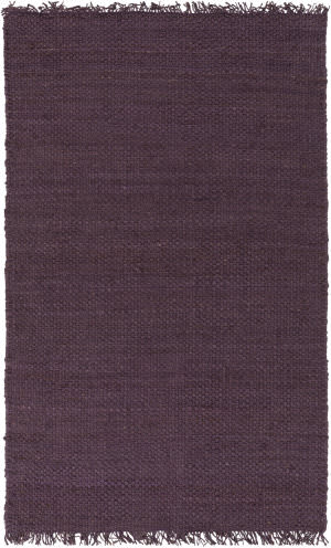 Surya Tropica Harper Purple Area Rug
