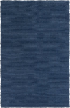 Surya Hawaii Jane Blue Area Rug