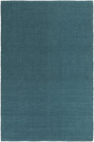 Surya Hawaii Jane Teal Area Rug