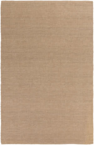 Surya Hawaii Jane Beige Area Rug