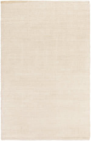 Surya Hawaii Jane Ivory Area Rug