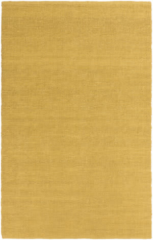 Surya Hawaii Jane Gold Area Rug