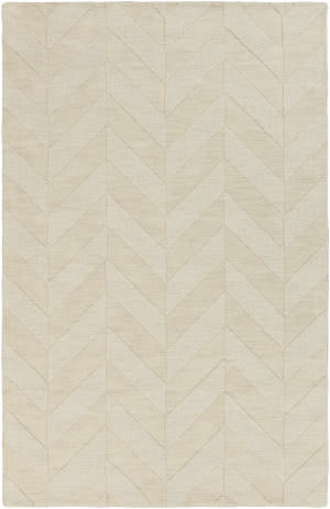 Surya Central Park Carrie Ivory Area Rug