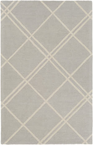 Surya Impression Casey Blue - Gray Area Rug