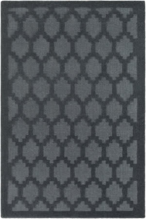 Surya Metro Riley Denim Area Rug