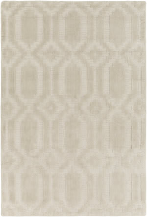 Surya Metro Scout Ivory Area Rug