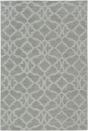 Surya Metro Kristen Light Gray Area Rug