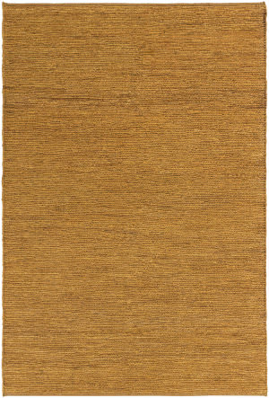 Surya Purity Sydney Pumpkin Area Rug