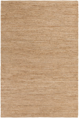 Surya Purity Sydney Beige Area Rug