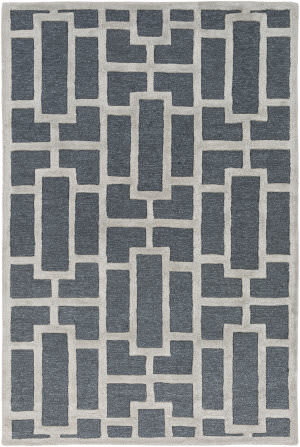 Surya Arise Addison  Area Rug