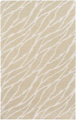 Surya Arise Willa Beige - Ivory Area Rug