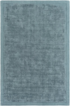 Surya Silk Route Rainey Blue Area Rug
