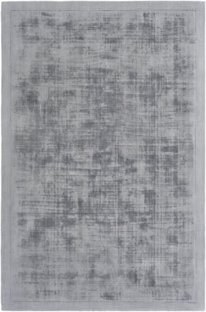 Surya Silk Route Rainey Charcoal Area Rug