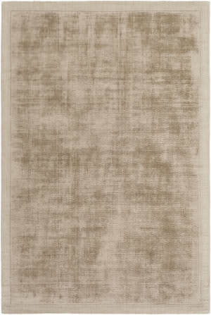 Surya Silk Route Rainey Taupe Area Rug