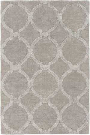 Surya Urban Lainey Gray Area Rug